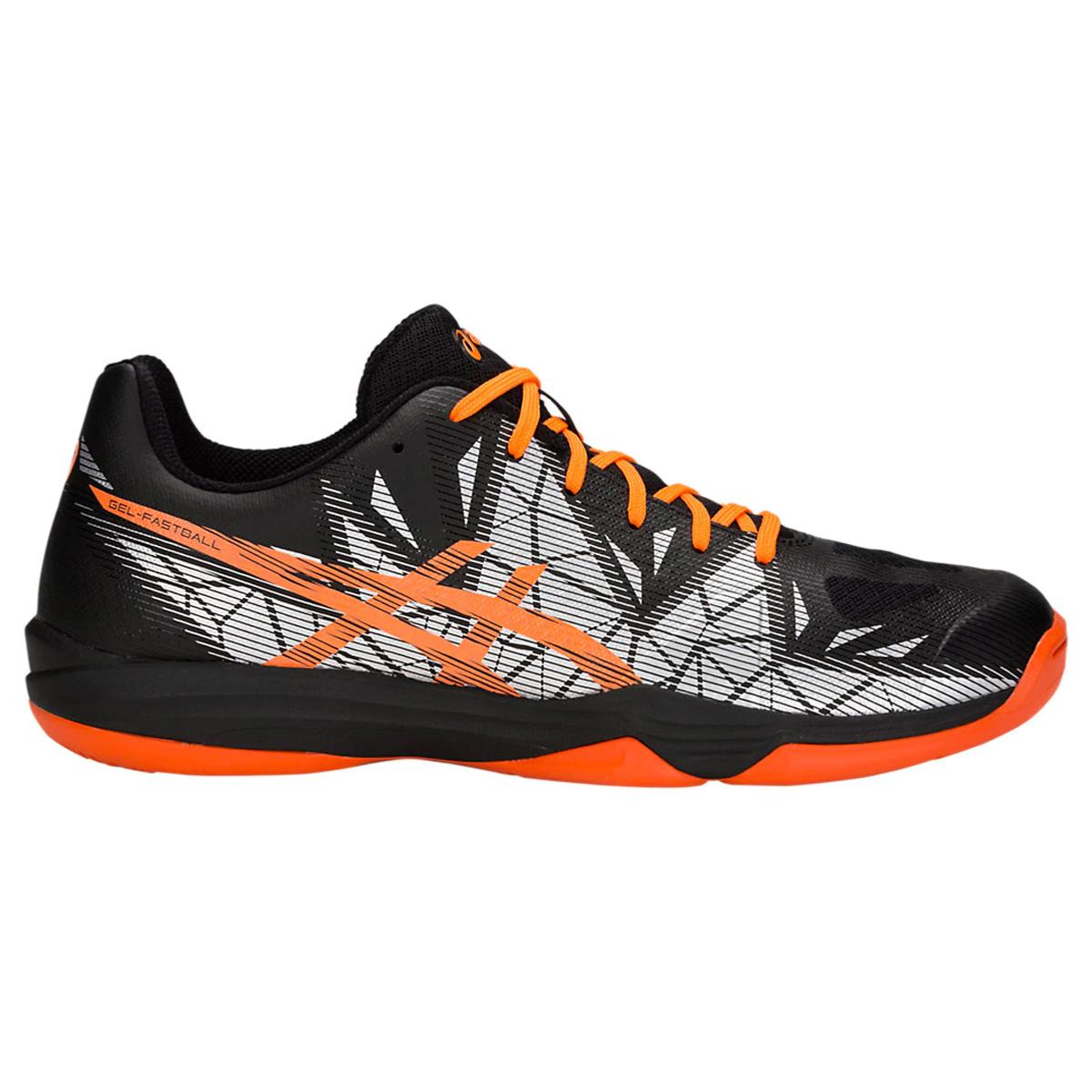 Zapatillas Asics Gel Fastball 3
