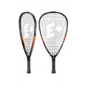 Raqueta de racquetball E-Force Bedlam 170 Lite