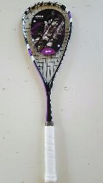 Raqueta de squash Eye V.Lite 115 Power 2016