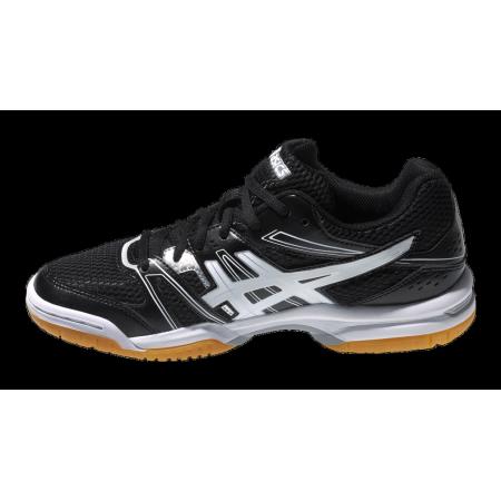 squash zapatillas asics