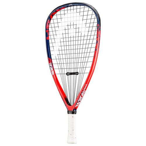 Raqueta de racquetball Head Radical Edge - 175