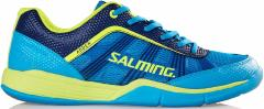 Zapatillas de squash Salming Adder.