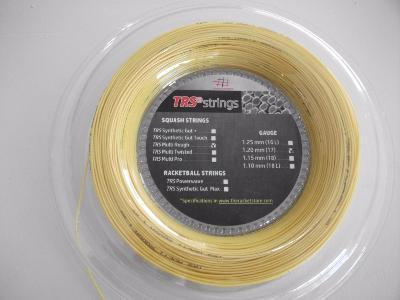 Encordado TRS Multi Rough 1,2 mm