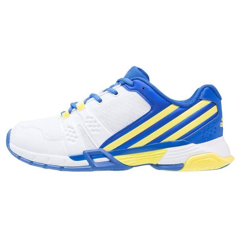 zapatillas-de-squash-adidas-team-volley