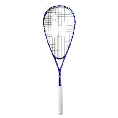 Raqueta de squash Hit Volley 120