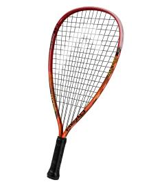 Raqueta de racquetball Head Mx Fire