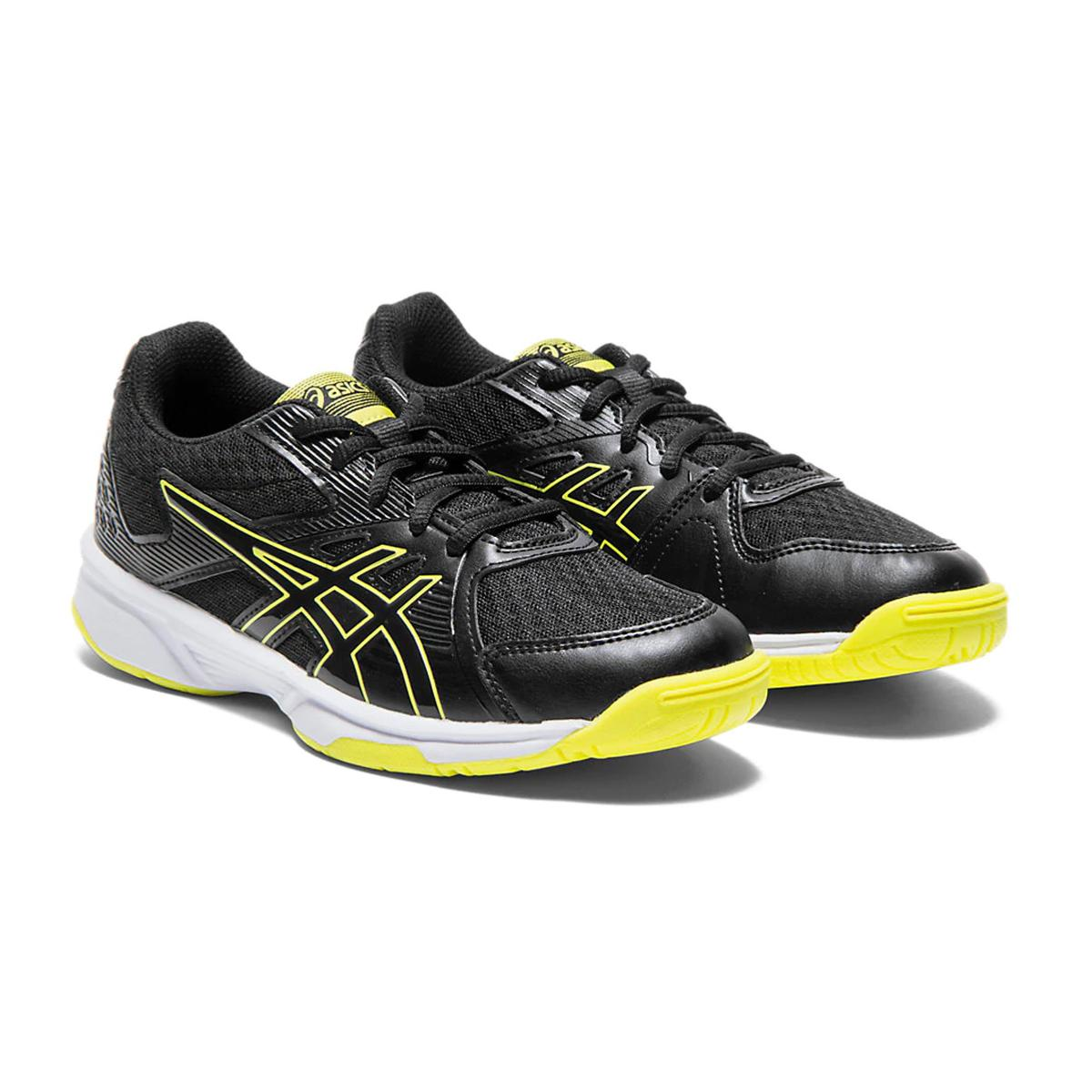 Zapatillas Asics Gel Upcourt 3