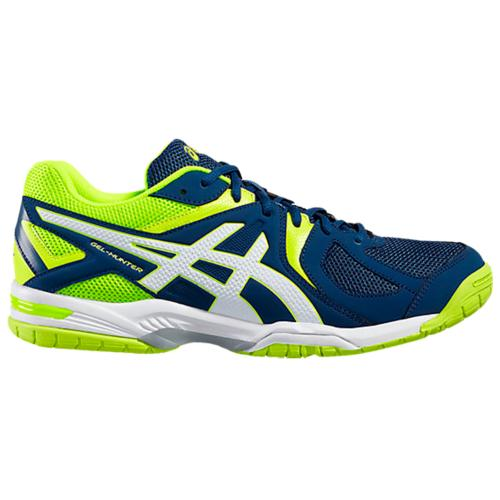 Zapatillas de squash Asics Gel Hunter