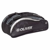 Raquetero Oliver Top Proline Thermobag