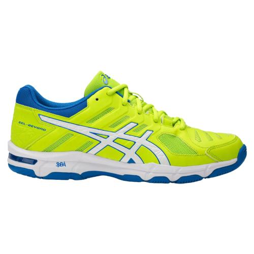 Zapatillas de squash Asics Gel Beyond 5