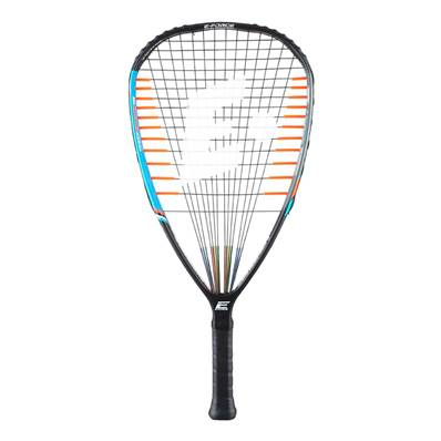 Raqueta de racquetball E-Force Darkstar