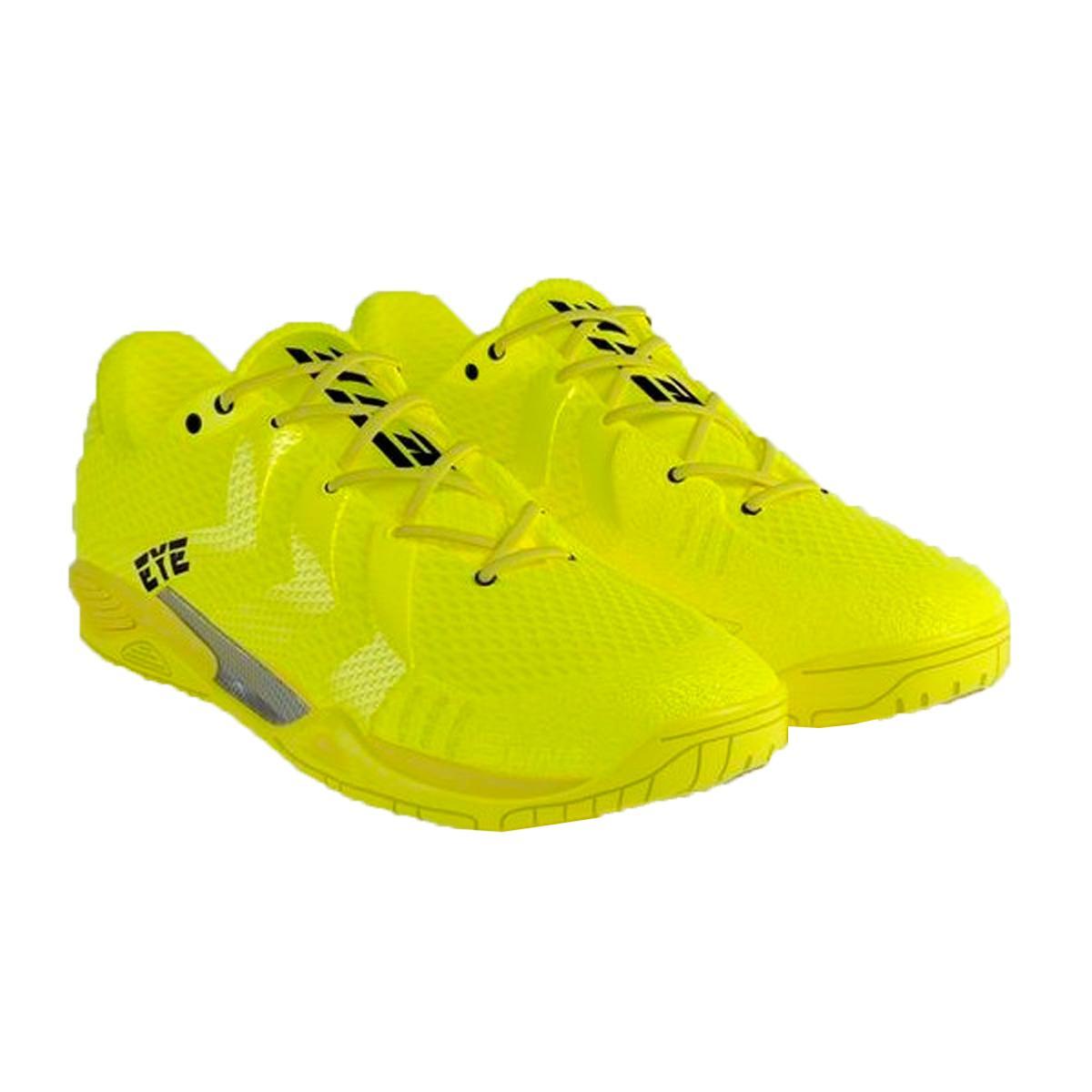 zapatillas nike squash