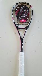 Raqueta de  squash Eye X.Lite 115 Power 2016