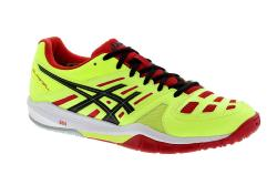 Zapatillas Asics Gel Fastball
