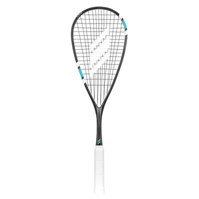 Raqueta de squash Eye V.Lite 145 Club