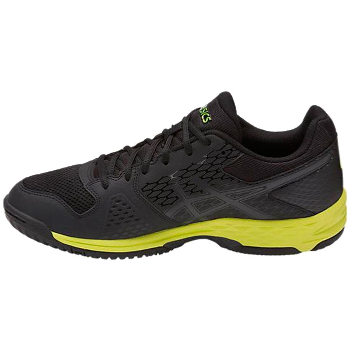 Buy Asics Gel Domain 4 Squash Shoes at