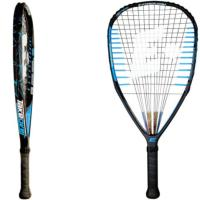 Raqueta de racquetball E-Force TakeOver