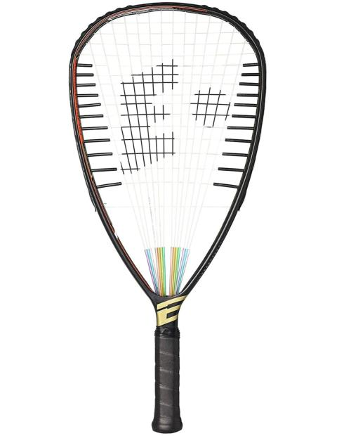 Raqueta de racquetball E-Force Sector 5 175