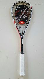 Raqueta de squash Eye V.Lite 145 Power 2016