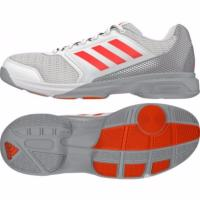 Zapatillas de squash Adidas Multido Essence