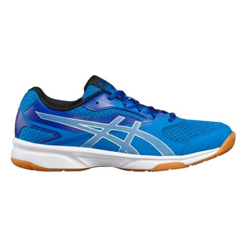 Zapatillas de squash Asics Gel Upcourt 2