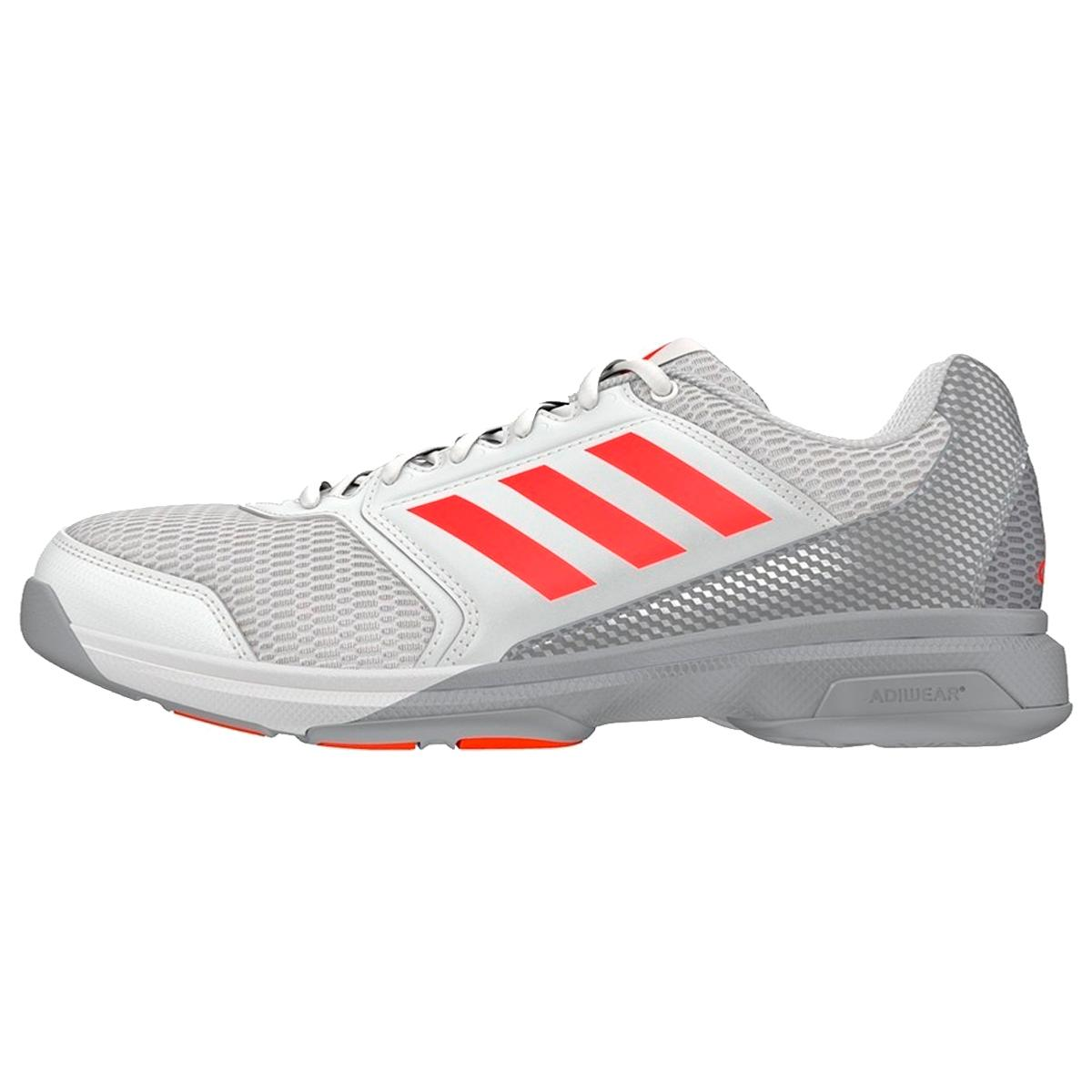 Adidas Multido Essence Squash Shoes