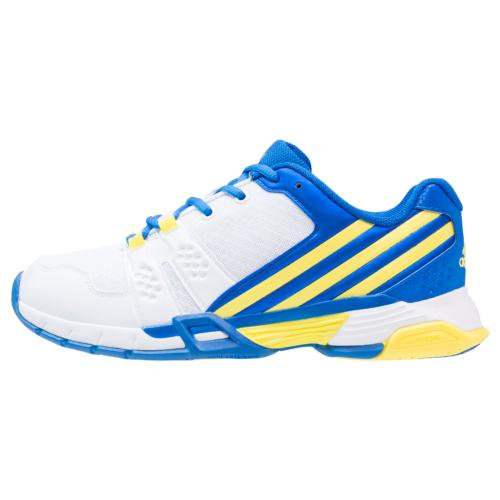 Zapatillas de squash Adidas Volley Team 4