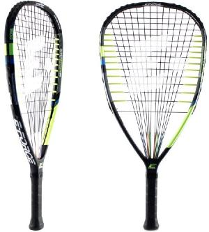 Raqueta racquetball E-Force Apocalypse Beta