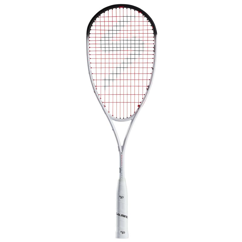 Raqueta squash Salming Fusione Feather