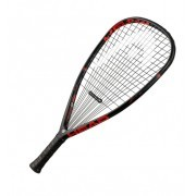 Raqueta de racketball HEAD Radical 170 Graphene