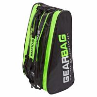 Raquetero Oliver Gearbag