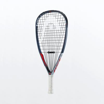 Raqueta de racquetball Head Graphene 360 + Radical 170