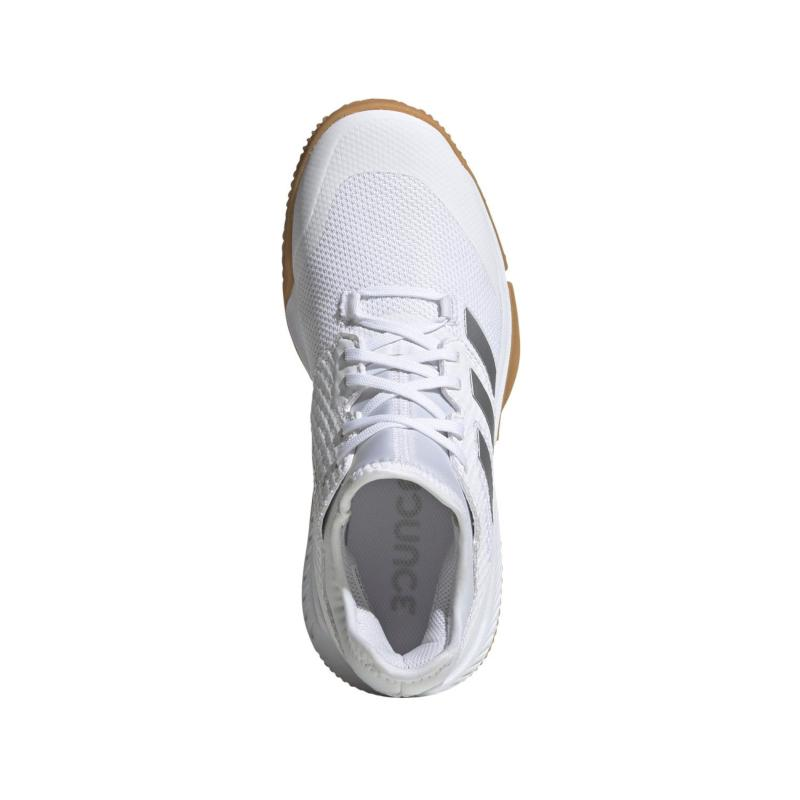 Zapatillas de squash Adidas Court Team Bounce - w