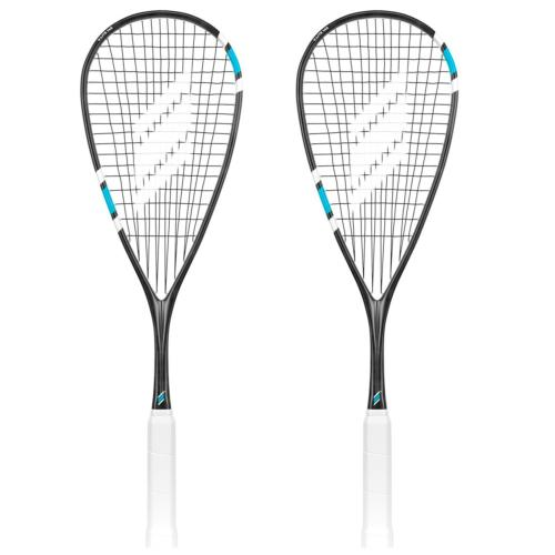 Pack de 2 raquetas de squash Eye V.Lite 145 Club