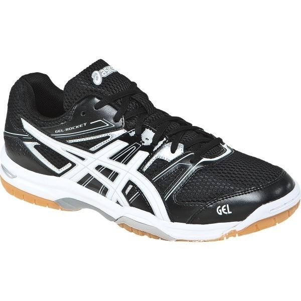 zapatillas squash asics