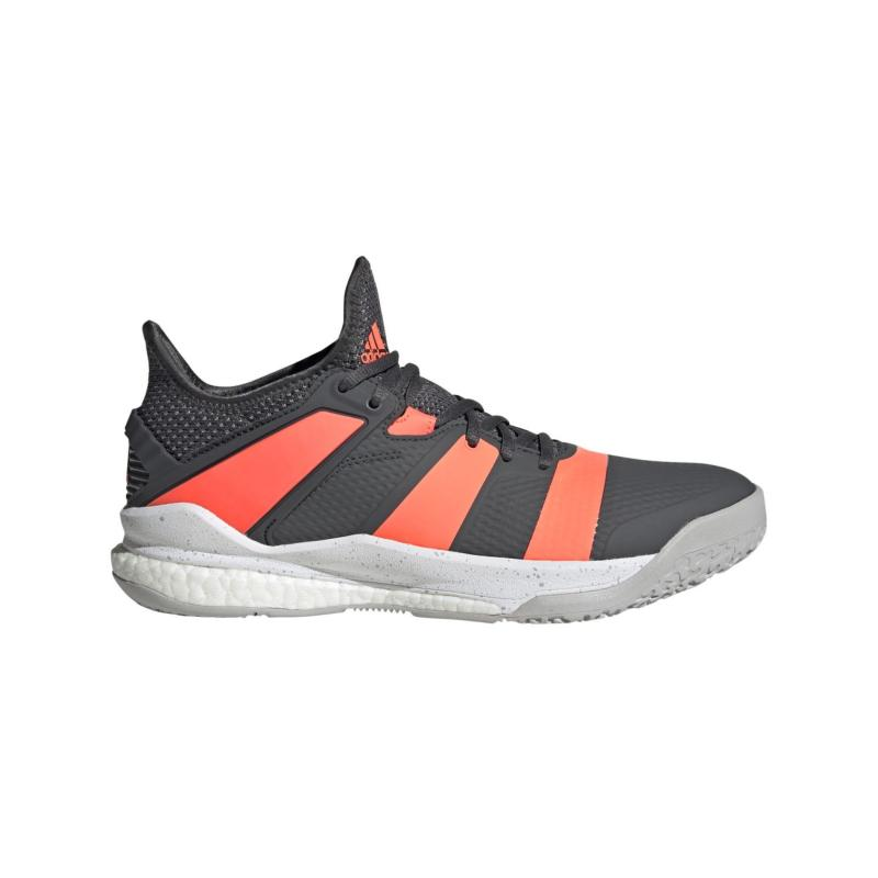 Adidas Stabil X Squash shoes