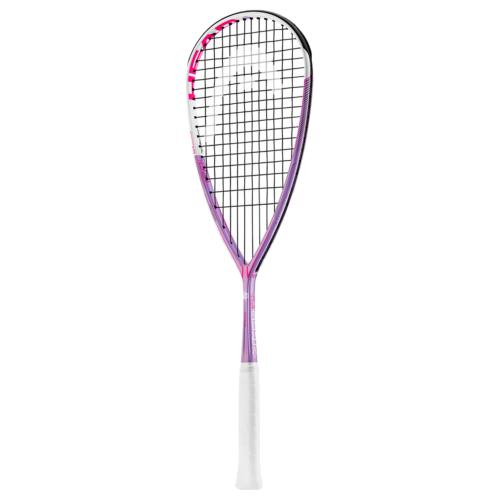 Raqueta de squash Head TouchSpeed 120 L