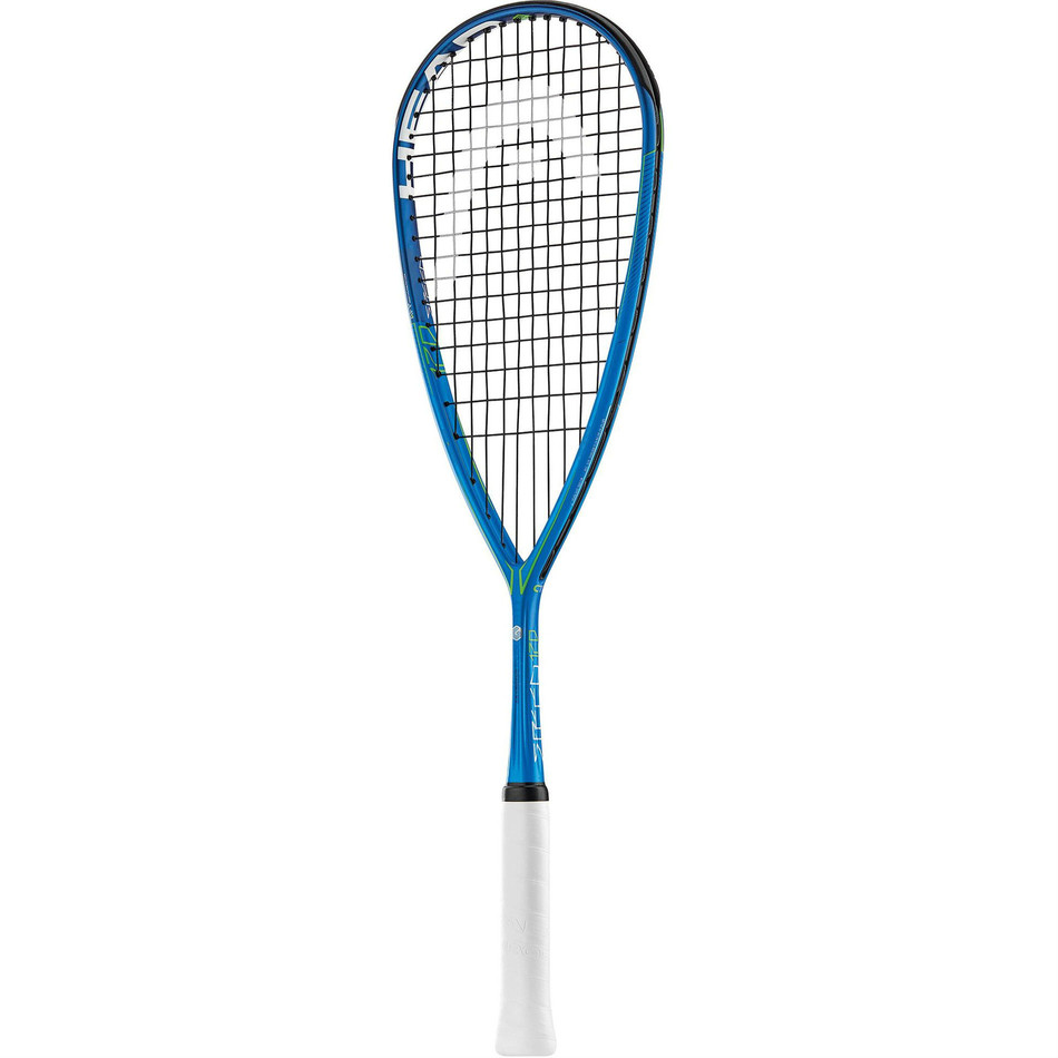 Raqueta de squash Head TouchSpeed 120